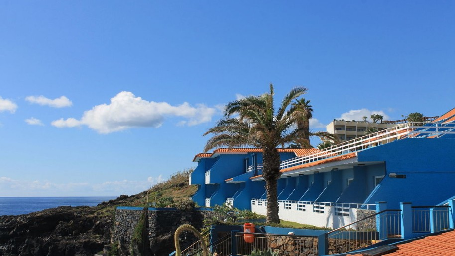 Aparthotel Roca Mar (fotografie 7)