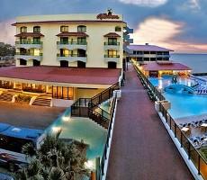 Hotel Copacabana / Memories Varadero