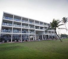 Hotel Shinagawa Beach