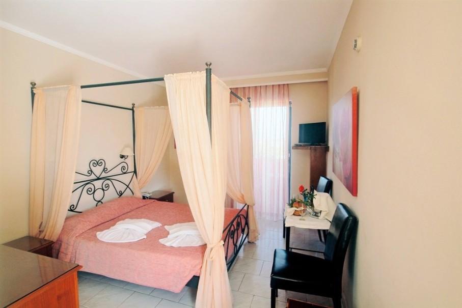 Hotel Roselands (fotografie 11)