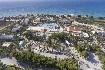 Hotel Eurovillage Achilleas Beach (fotografie 3)