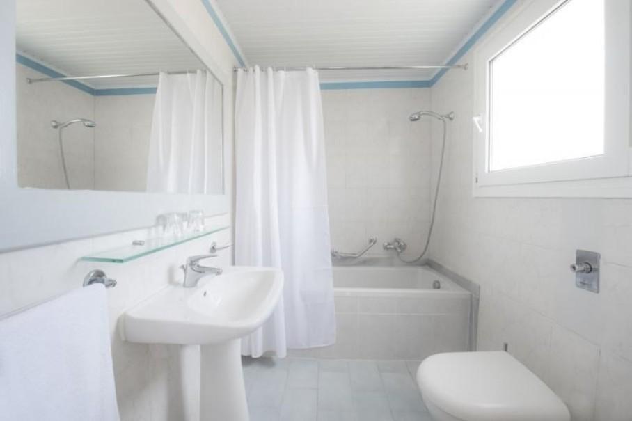 Hotel Eurovillage Achilleas Beach (fotografie 8)