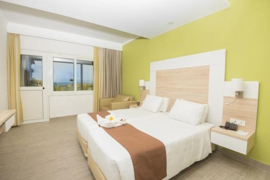 Hotel Eurovillage Achilleas Beach (fotografie 11)