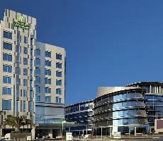Hotel Holiday Inn Doha