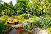 Výlet do Legolandu (fotografie 3)