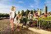 Výlet do Legolandu (fotografie 6)