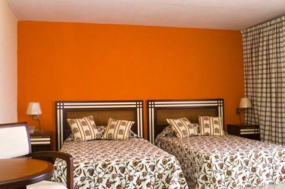 Hotel Iberostar Mojito (fotografie 5)