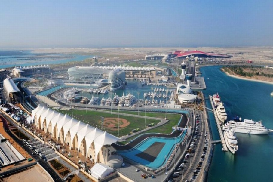 Hotel Coral Dubai Al Barsha S Výlety v Ceně (fotografie 9)