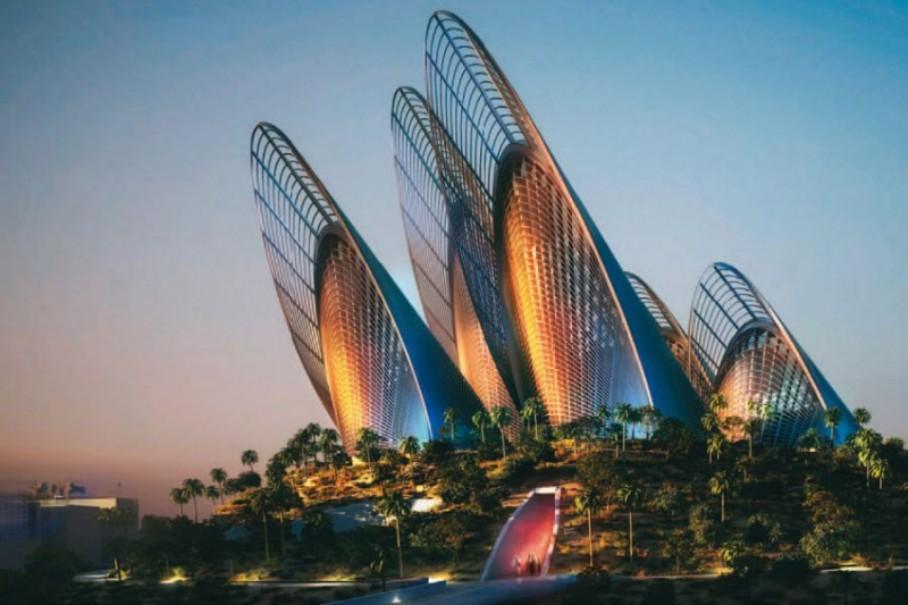Hotel Coral Dubai Al Barsha S Výlety v Ceně (fotografie 10)