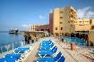 Hotel Paradise Bay (fotografie 10)