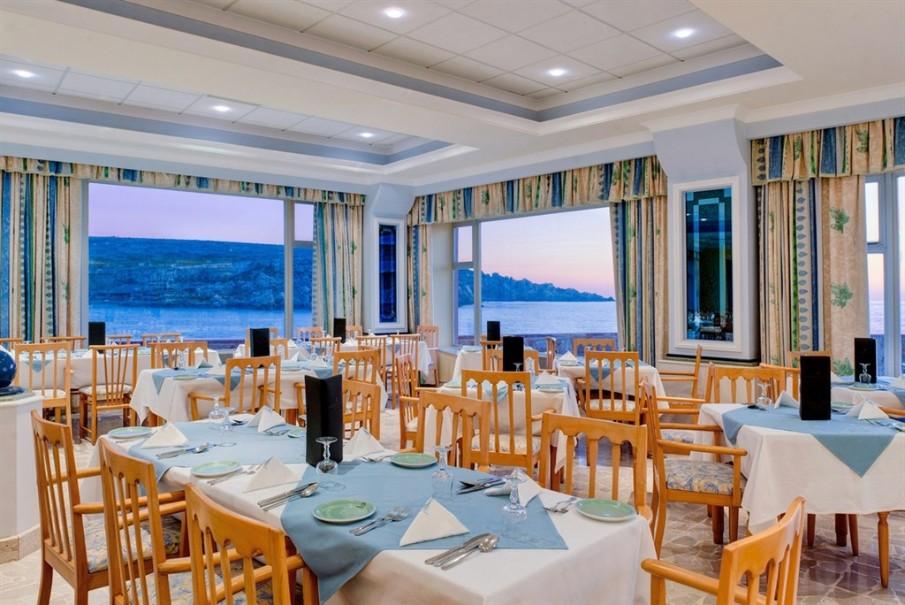 Hotel Paradise Bay (fotografie 7)