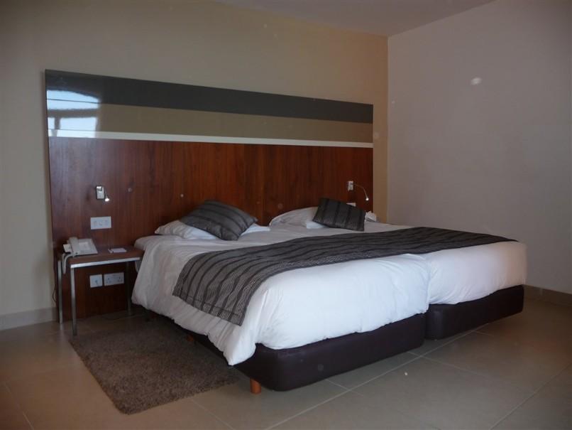 Hotel Dolmen Resort (fotografie 4)