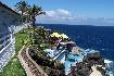 Hotel Roca Mar (fotografie 8)