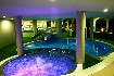 Hotel Roca Mar (fotografie 4)