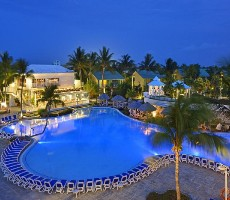 Four Points by Sheraton /Melia Cayo Coco