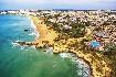 Hotel Auramar Beach Resort (fotografie 1)
