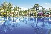 Magic Hotel Nerolia & Spa (fotografie 6)
