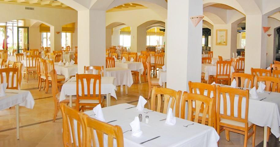 Magic Hotel Nerolia & Spa (fotografie 8)