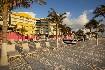 NYX Hotel Cancun (fotografie 1)