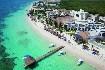 Hotel The Royal Playa del Carmen (fotografie 2)