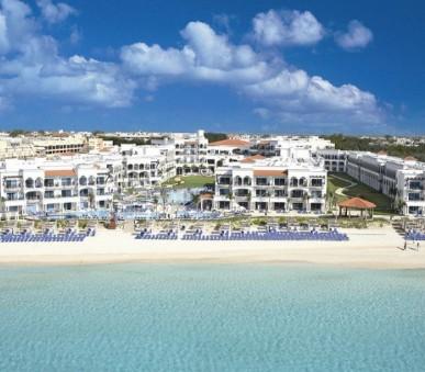 The Royal Playa Del Carmen (hlavní fotografie)