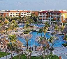 Hotel Grand Bahia Principe Coba