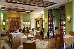 Hotel Grand Memories Varadero (fotografie 6)