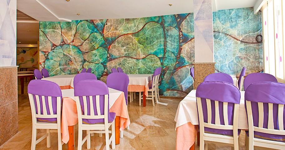 Hotel Porto Playa (fotografie 14)