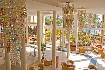 Hotel Sbh Costa Calma Beach (fotografie 8)