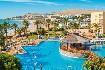Hotel Sbh Costa Calma Beach (fotografie 10)
