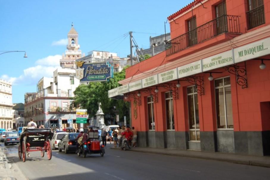 Hotel Club Atlántico (fotografie 20)