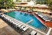Hotel Occidental Cala Vinas (fotografie 6)