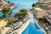 Hotel Occidental Cala Vinas (fotografie 17)
