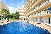 Hotel Bahamas (fotografie 1)