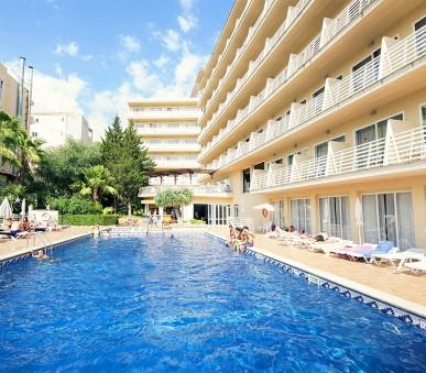 Azuline Hotel Bahamas (hlavní fotografie)