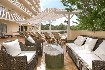 Hotel Bahamas (fotografie 15)