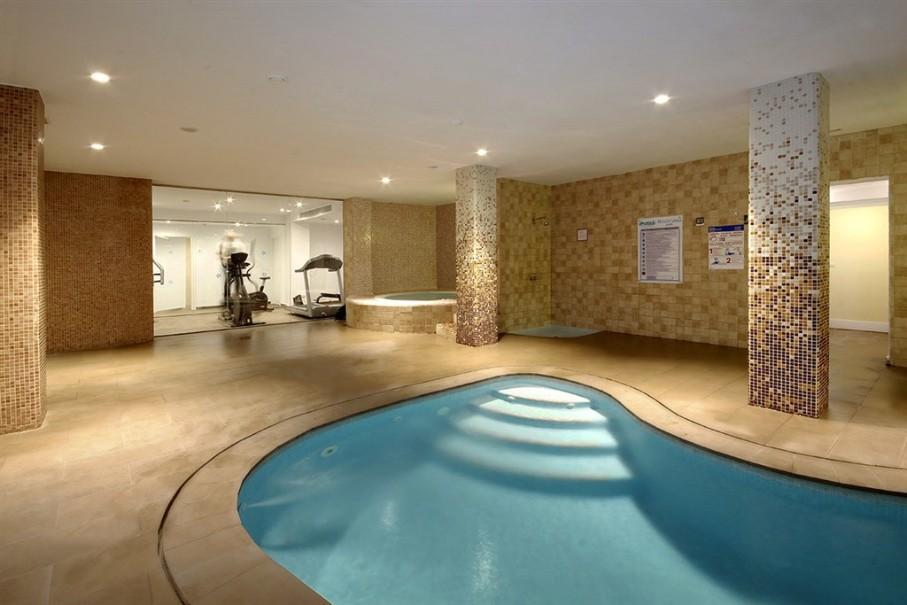 Hotel Illusion Calma (fotografie 13)