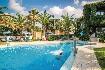 Hotelový komplex Eva Bay (fotografie 10)