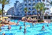 Hotel Caretta Beach (fotografie 17)
