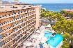 Hotel Playa Park (fotografie 1)