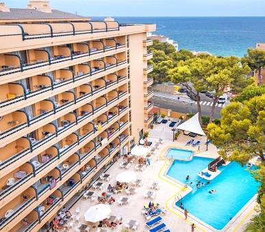 Hotel Playa Park (hlavní fotografie)