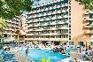 Hotel Playa Park (fotografie 5)