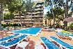 Hotel Playa Park (fotografie 10)