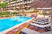 Hotel Playa Park (fotografie 12)