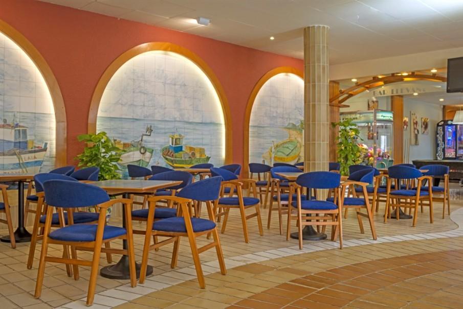 Hotel Playa Park (fotografie 15)