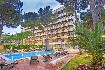 Hotel Playa Park (fotografie 16)
