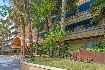 Hotel Playa Park (fotografie 18)