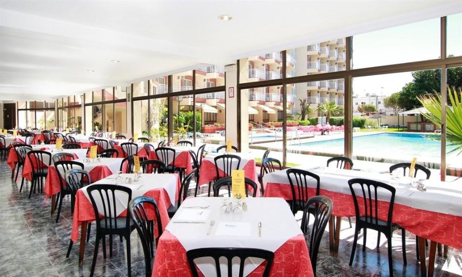 Hotel Balmoral (fotografie 7)