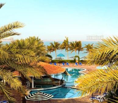 Vily Bm Beach Resort (hlavní fotografie)