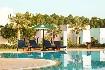 Hotel Smartline Ras Al Khaimah Beach Resort (fotografie 11)